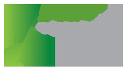 5 Start commitment logo